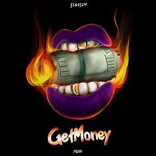GetMoney [Explicit]