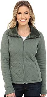 Best north face caroluna jacket Reviews
