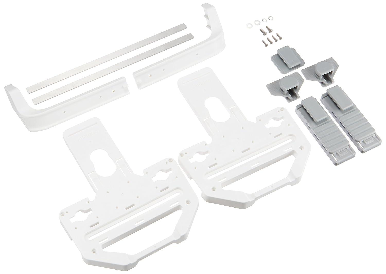 シマノ クーラーベース フィクセル用 AB-001N ピュアホワイト 17L