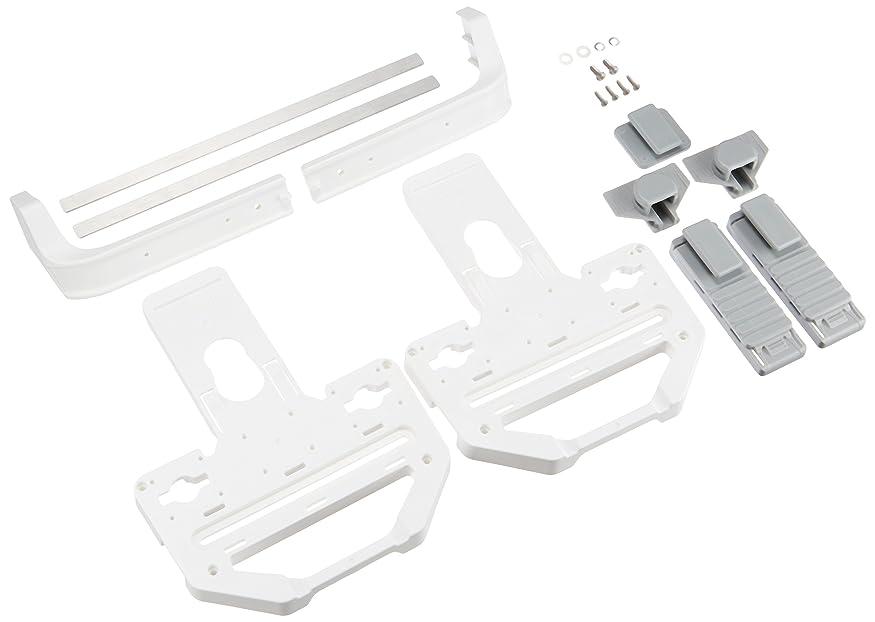 指令頬骨温度シマノ クーラーベース フィクセル用 AB-001N ピュアホワイト 17L