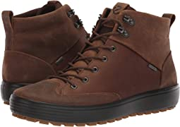 Soft 7 Tred GORE-TEX® High