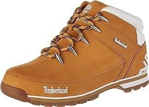 Timberland Men's ' Euro Sprint Hiker Boots