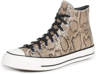 Men's Archive Reptile Chuck 70 High Sneakers