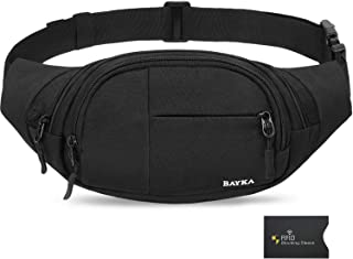 fanny pack decathlon