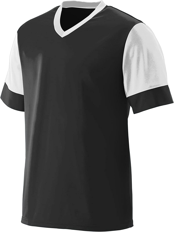 Augusta Sportswear 1601 Boys' Branded goods Long-awaited