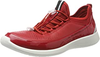 ECCO Soft 5 Women's Shoes