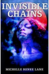 Invisible Chains Kindle Edition