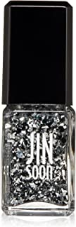 JINsoon Nail Lacquer Toppings - Soiree, 11 ml