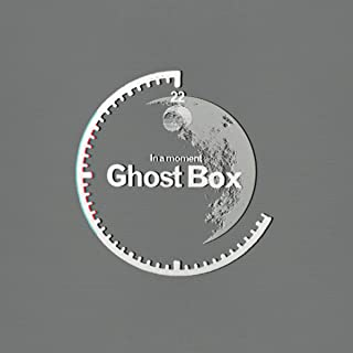 Best ghost box in a moment Reviews