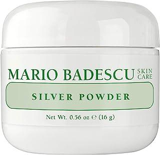 Ahp Silver Powder