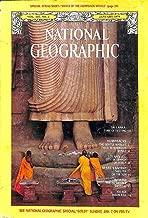 National Geographic Magazine, January 1979
