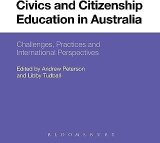 australian citizenship practice