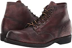 Prison Boot
