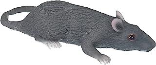 Mouse Lifelike Rubber Gag