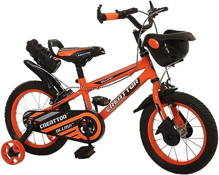 d1d7f27cf72 Cycles priced ₹1
