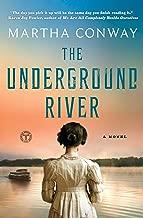 The مترو أنفاق River: A رواية