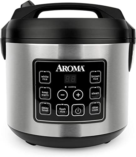 Aroma-Housewares-20-Cup-Cooked-(10-cup-uncooked)-Digital-Rice-Cooker