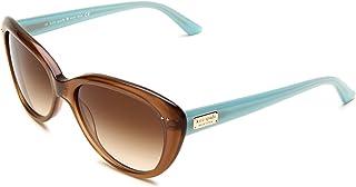 Women's Angeliq Cat-Eye Sunglasses