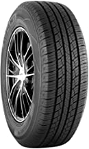 Westlake SU318 All- Season Radial Tire-225/60R17 99T