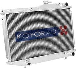 Best ae86 koyo radiator Reviews