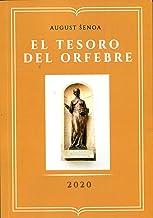 El tesoro del orfebre (Spanish Edition)