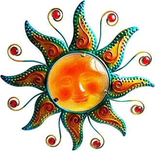 Best home decor jewelled wall decoration Reviews