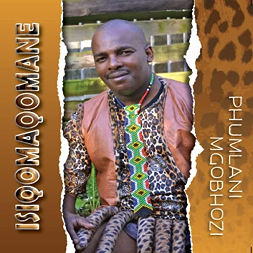 Umfazi Womuntu by Phumlani Mgobhozi on Amazon Music - Amazon