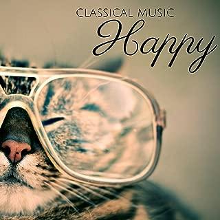 happy classical