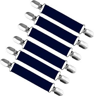 mitten glove clips