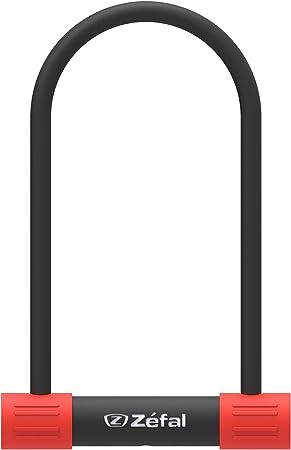 Zefal K-traz U13 Lock