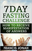 Best fasting for answers Reviews