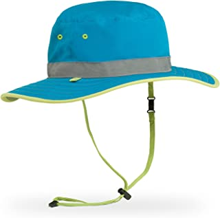 Sunday Afternoons Kids Clear Creek Boonie Hat