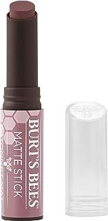 BURTS BEES Buttery Blush Matte Stick, 1.98 GR