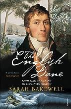English Dane: A Life of Jorgen Jorgenson