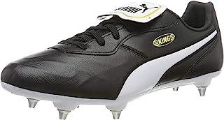 King Top SG, Botas de fútbol Unisex Adulto