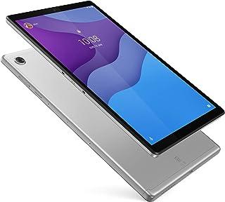 Lenovo Tab M10 HD Plus 25,5 cm (10,1 Pulgadas, 1280 x 800, HD, IPS, Touch) Tablet PC (MediaTek Helio P22T, 2 GB RAM, 32 GB...