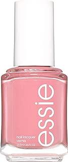 essie Nail Polish, Glossy Shine Finish, Into The A-Bliss, 0.46 fl. oz.