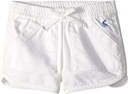 Becca Shorts (Toddler/Little Kids/Big Kids)