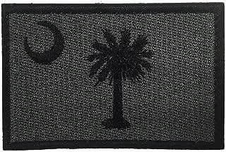 palmetto state embroidery