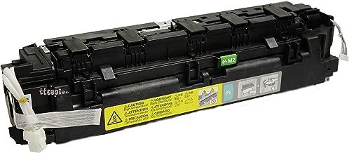Genuine Konica Minolta Fuser Unit A1UDR70900 for 42/423 / 283/223 / 36/363