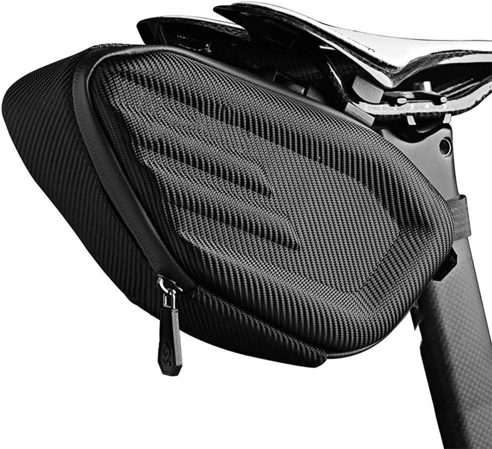 DALIBAI Bike Dedication Saddle Bag Waterproof Under Portable Limited time trial price Bicycle Seat