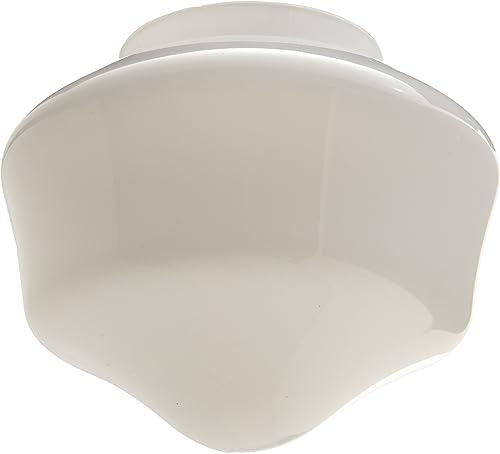 popular Hunter outlet online sale 22515 high quality 8-Inch Schoolhouse Globe, Opal online sale
