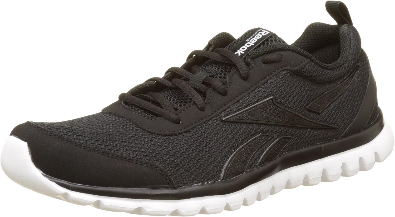 Reebok Men's Sublite Sport Running shoes