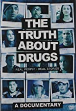 truth about drugs dvd