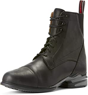 Ariat Boots Mens