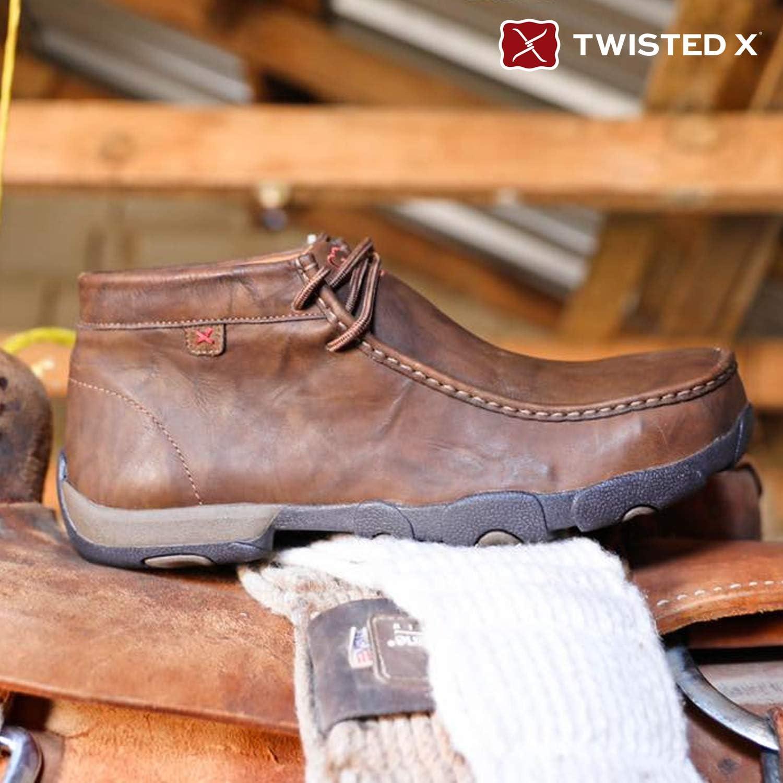 Twisted X Mens Mdm0014