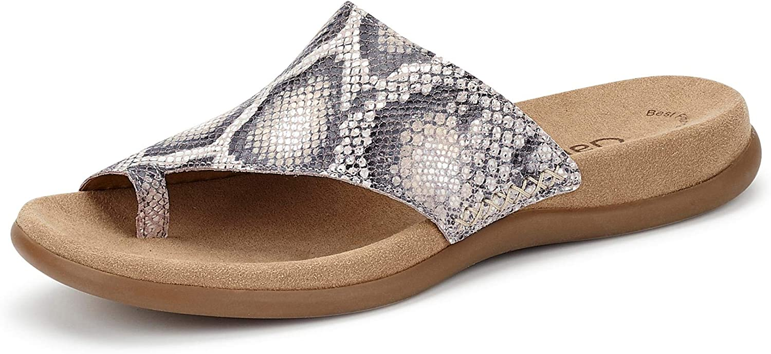 100% quality warranty Unknown womens Mules - 43.700.32 Free Shipping New