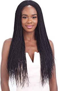 Best freetress braided wigs Reviews