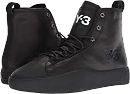 61a29f594f240 adidas Y-3 by Yohji Yamamoto Sneakers   Athletic Shoes + FREE SHIPPING