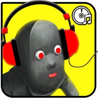 Best free mix ringtone Reviews